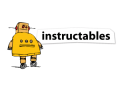 logo-instructables-01-300x225